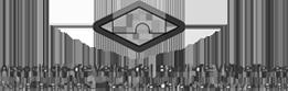Associació de veins de Volpelleres Logo