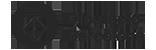 Diputació de Barcelona Logo