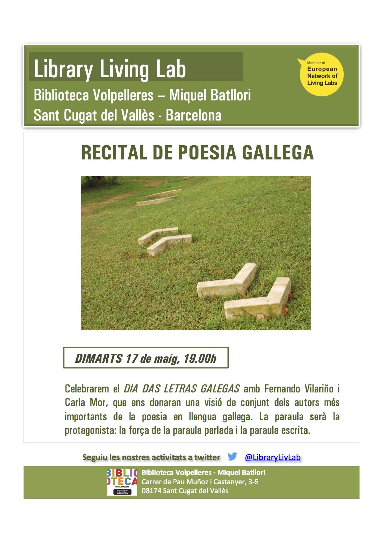 Cartell Poesia Gallega3.pptx